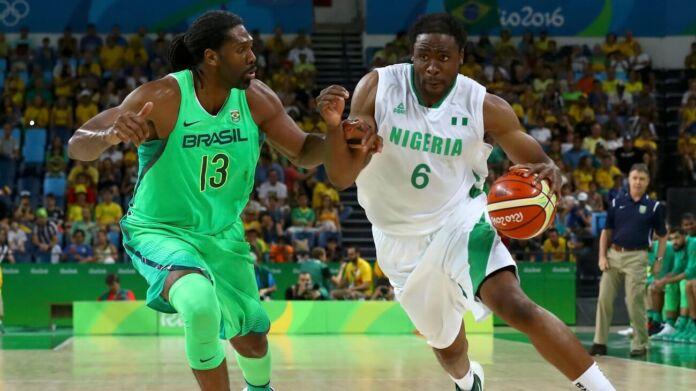 Nigeria-Brazil-Basketball-