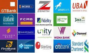 Banks begin enforcement of CBN directive on Forex defaulters