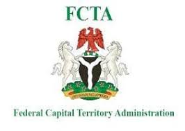School resumption: FCTA beefs security, insists on Covid-19 compliance