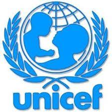 Children's diet shows no improvement in last decade – UNICEF