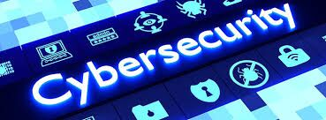 EFCC, NOUN sign MoU on cybersecurity