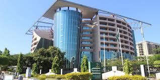 NCC warns consumers of virus stealing bank details
