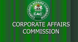 CAC raises alarm over fraudulent applications