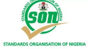 SON harps on private sector partnership to attain SDGs