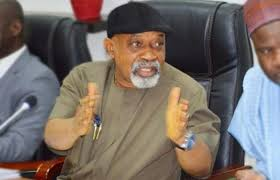 ASUU: Ngige reiterates FG's commitment to revamp education system